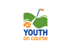 youthoncourse