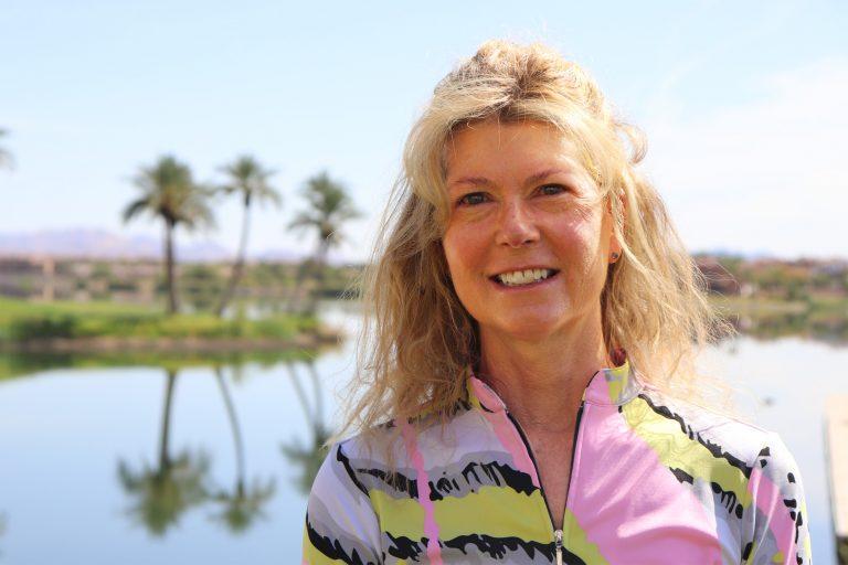 SNJGA Alumna Spotlight: Nicole Dutt-Roberts