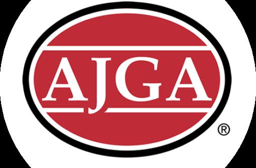SNJGA Players Can Now Earn Prestigious AJGA Performance Stars