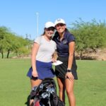 SNJGA Members Play in Fun Outing Prior to Awards