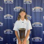 SNJGA Members Sweep Nevada State Junior Amateur