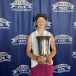 SNJGA Members Sweep Nevada State Junior Amateur, 2020 Players Celebrated, Honored, Awarded (Videos)