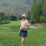 Sisters Phelan Enjoy All Aspects of Golf, SNJGA